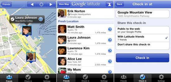 [تصویر: google-latitude.jpg]
