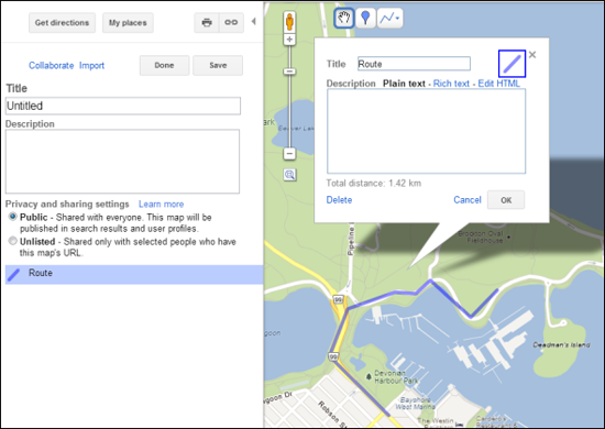 [تصویر: google-maps-custom-map-with-route.png]