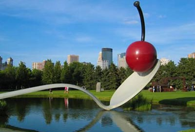 باغ,باغهای حیرت انگیز از سراسر دنیا,باغهای بوتچارت,مشهورترین باغهای دنیا