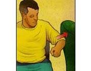 درد شانه,ورزش برای کاهش درد کتف,ورزشهای مناسب برای کاهش درد شانه