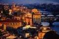 سفر به زیباترین شهر دنیا فلورانس