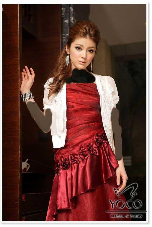 لباس مجلسی دختران جوان بهار ۹۲