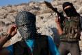 شهر نفت خیز سوریه به دست مخالفان افتاد
