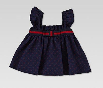 نمایندگی فروش لباس بچه گانه