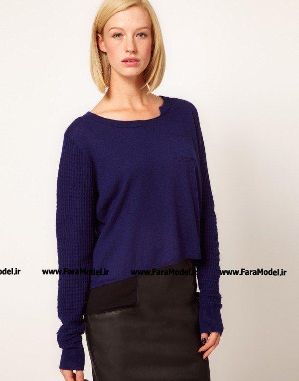 model (10)