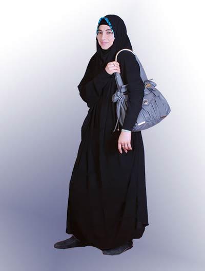 pixnama com e0ec4a59b9212af05155e0fd9b42327d mo6474 مدل چادر برای دختر ایرانی مدل لباس