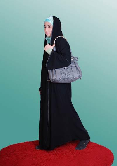 pixnama com e1f9fe12cd367d16e88d13142024df81 mo6472 مدل چادر برای دختر ایرانی مدل لباس