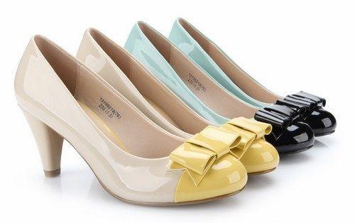 مدل کفش دخترانه عید ۹۲مدل کفش زنانه مدل کفش زنانه