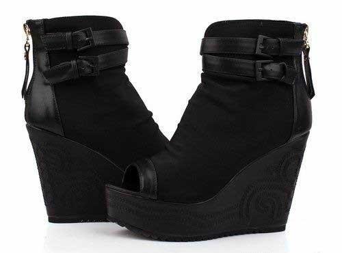 مدل کفش عید 92