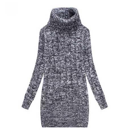 مدل لباس گرم
