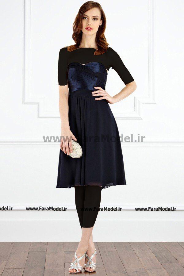 مدل لباس دخترانه ۲۰۱۳