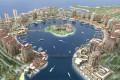 ثروتمندترین کشور جهان مشخص شد