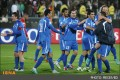 ازبکستان یک قدم به جام جهانی نزدیک تر شد