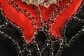 قیمت این لباس زنانه 55 میلیارد تومان است! +عکس