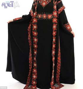 لباس زنانه,عکس لباس زنانه