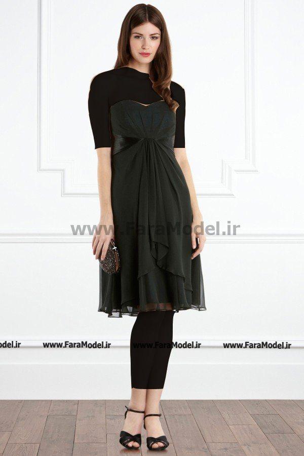 مدل لباس ۲۰۱۳