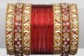 مدل جواهرات زیبای هندی