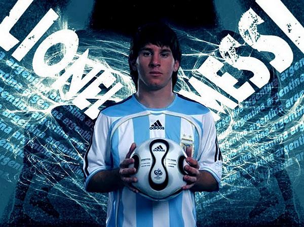 Lionel-Messi-(1)