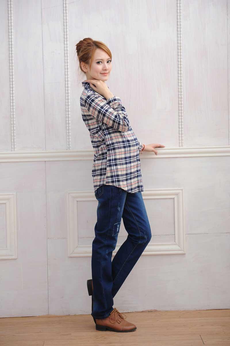 مدل شلوار زنانه http://rozmodel.rozblog.com