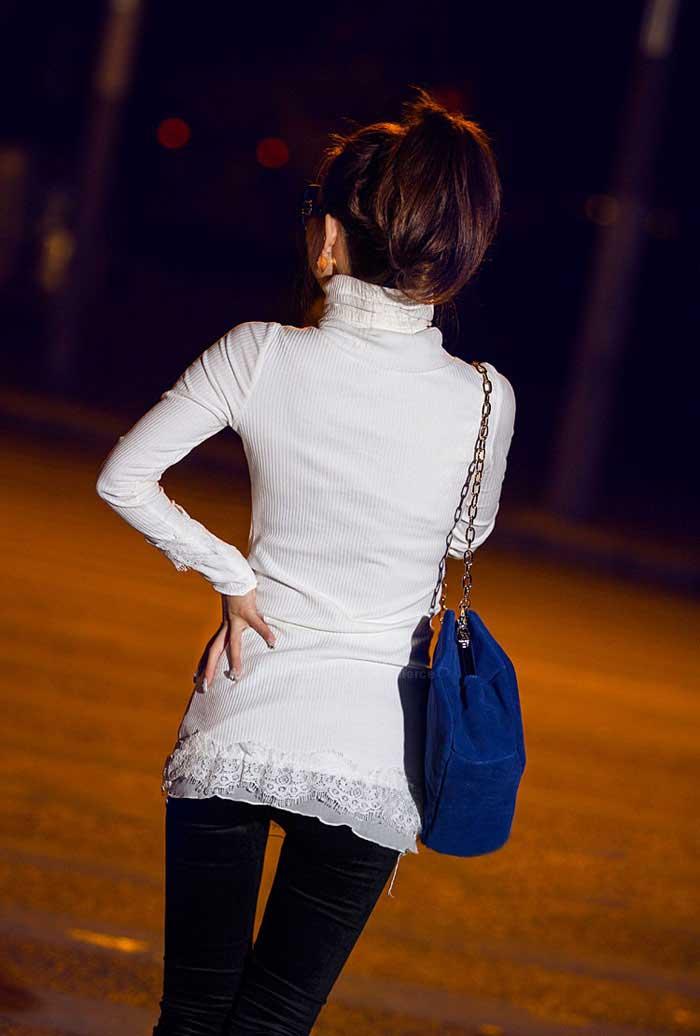 مدل پیراهن و شلوار