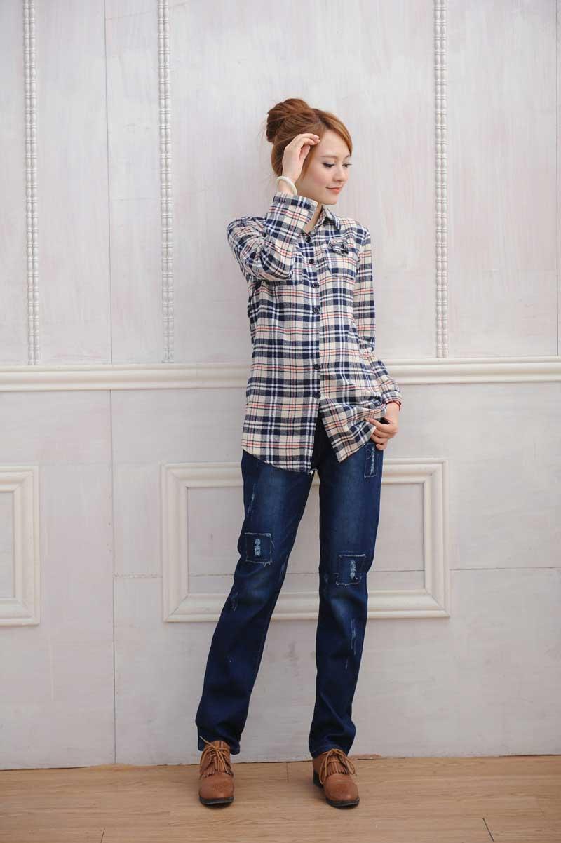 مدل ست پیراهن و شلوار زنانه http://rozmodel.rozblog.com