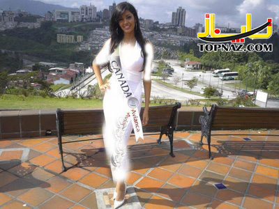 سامانتا تاجیک