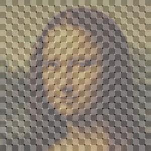 عکسهای خطای دید