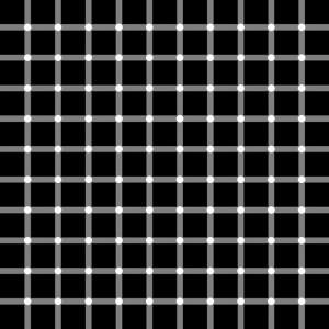 تصاویر خطای دید