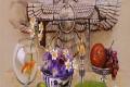 تصویر زمینه موبایل مخصوص عید نوروز ۹۲