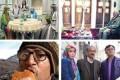 لیست هفت مجموعه تلویزیونی که عید نوروز پخش میشود