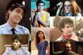بازیگران معروفی که با فیلم وحشتناک معروف شدند! +عکس