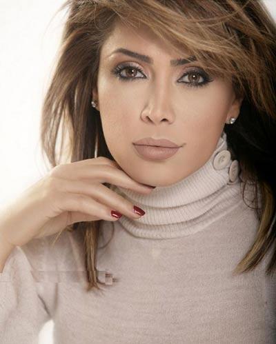 نوال الزغبی,بیوگرافی نوال الزغبی,عکس های نوال الزغبی,نوال الزغبی خواننده لبنانی