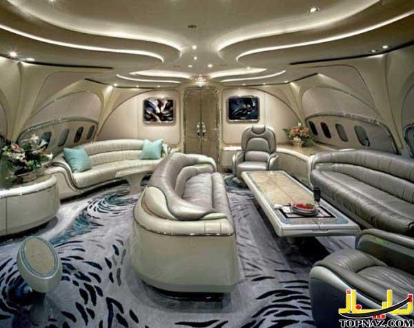 هواپیمای شخصی