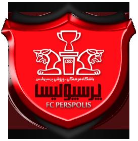 باشگاه پرسپولیس