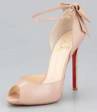 جدیدترین کفش های زنانه