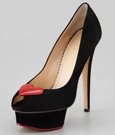مدل کفش های ساده