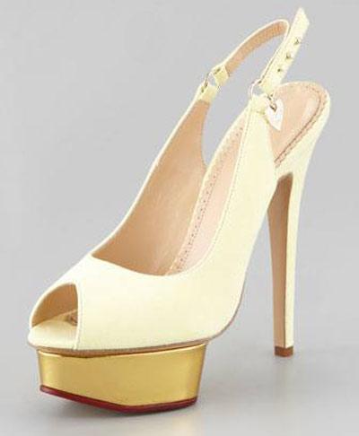مدل کفش زنانه کفش زنانه سال 92