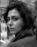 nazan kesal اسامی و تاریخ تولد بازیگران سریال عشق و جزا