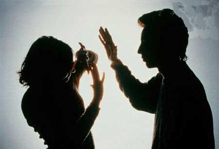 دوره نامزدی, همسر احتمالي آينده ,تجربه نامزدی