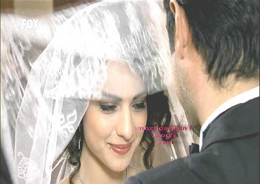 علی عمر در شمیم عشق