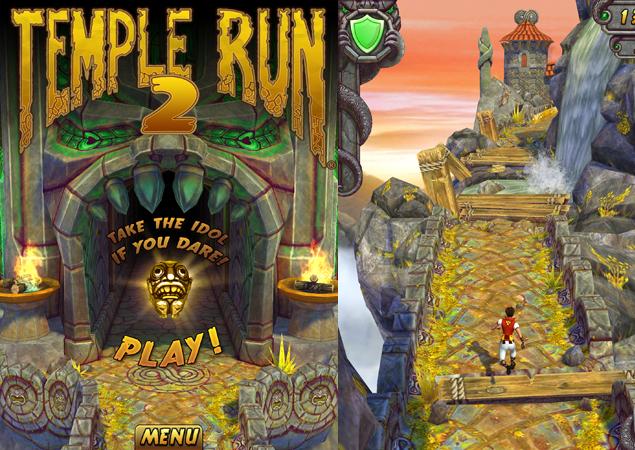 temple_run2