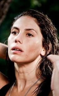 zeynep beserler اسامی و تاریخ تولد بازیگران سریال عشق و جزا