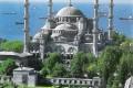 استانبول مقصد نخست برتر گردشگری اروپا در سال ۲۰۱۳