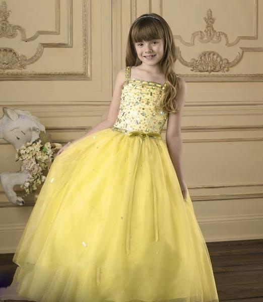 لباس بچه