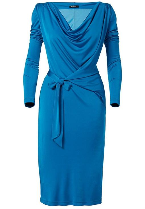 فروش اینترنتی لباس زنانه شیک