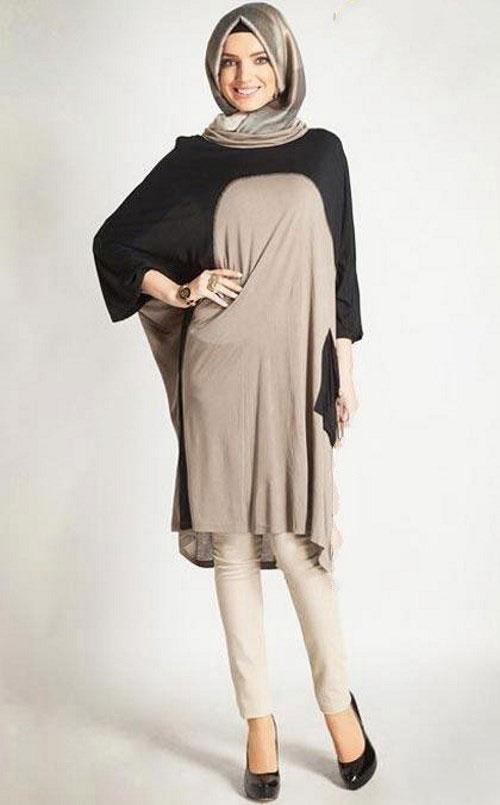 فروشگاه اینترنتی لباس بارداری ارزان