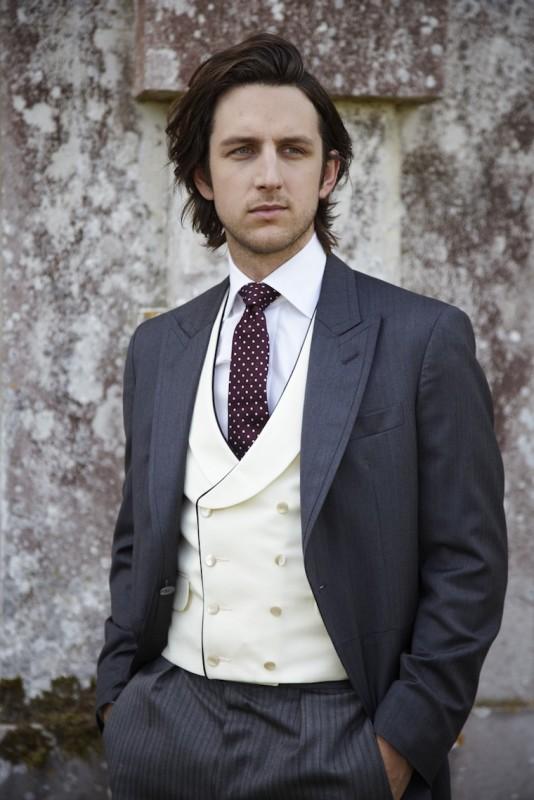 لباس مردانه گراد