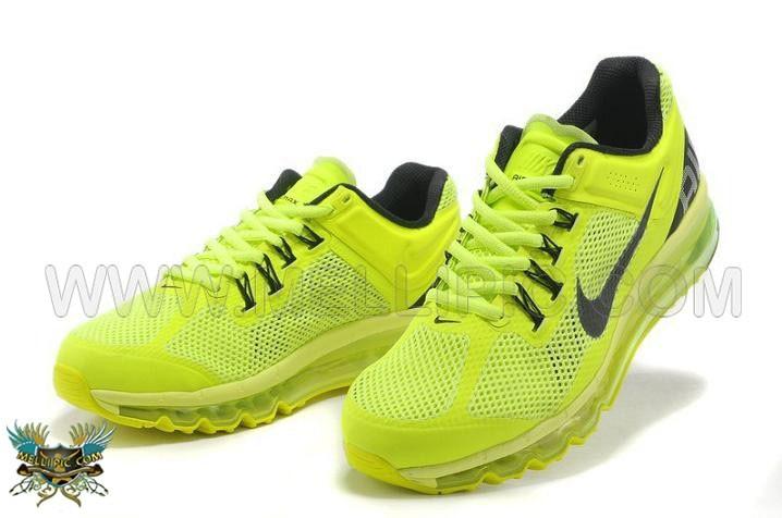 مدل کفش ورزشی