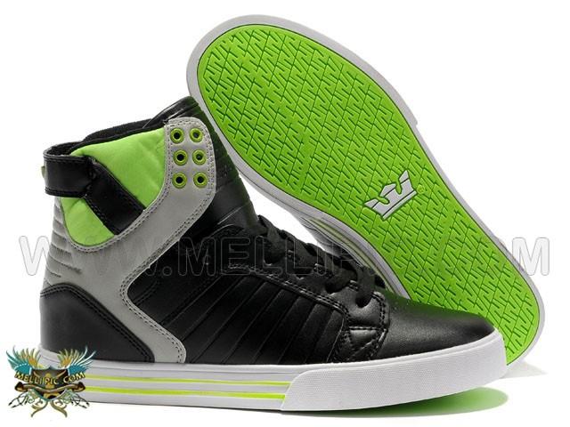 کفش ورزشی دخترانه