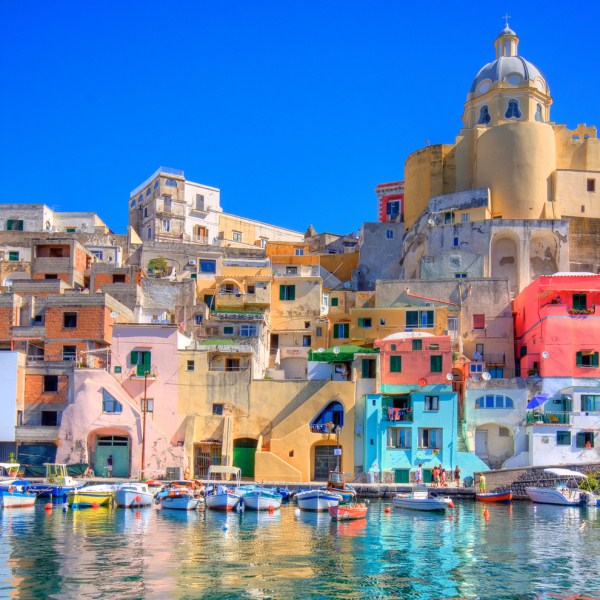 1610 The Most Colorful Cities In The World (24 photos)